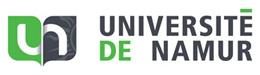 Université de Namur